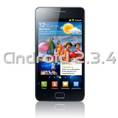 samsung-galaxy-s2-rollout-android-2.3.4