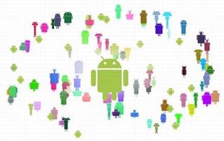 130_milioni_di_dispositivi_android