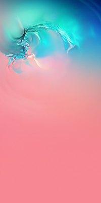 Samsung Mobile Wallpaper Download Hd 1080p 4k Ultra Hd