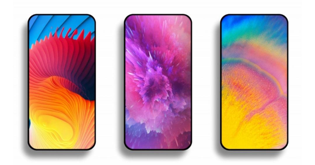 Samsung Mobile Wallpaper Download | HD, 1080p, 4K, Ultra ...