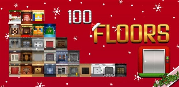 100_floors_main