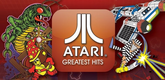 ATARIS_Greatest_Hits_main
