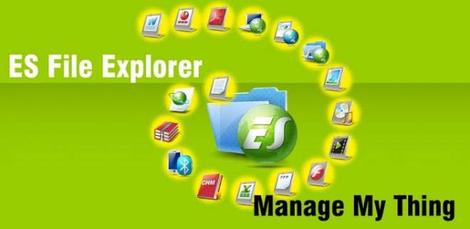 ES_Datei_Explorer_main