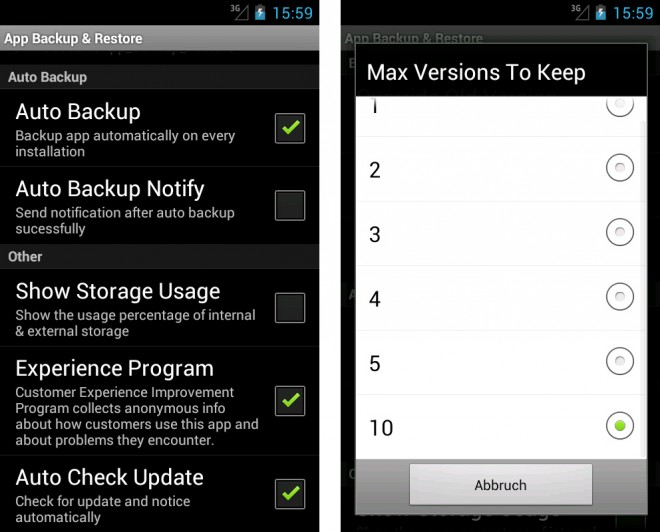 Profi-Tipps_12_App-Backup-Restore_2