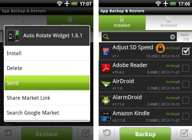 Profi-Tipps_14_App-Backup-Restore_3