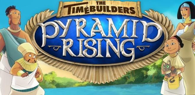 Pyramid_rising_main
