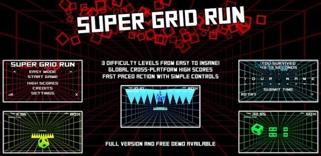 Super_grid_main