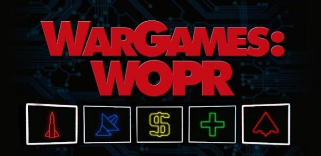 War_Games_WOPR_main