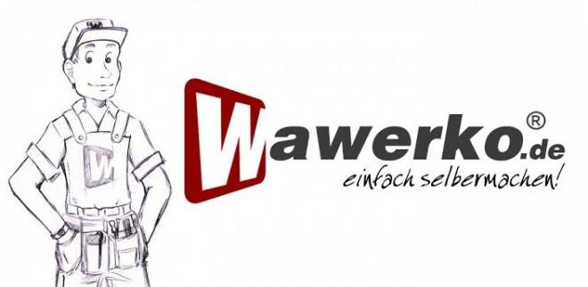 Wawerko_DIY_main