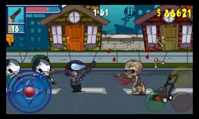 Zombie_War_main