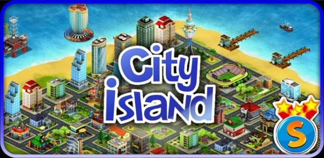 cityisland_main
