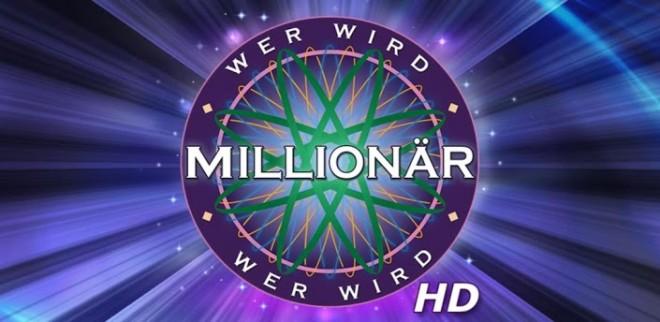Millionenquiz