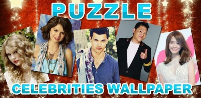 puzzlecelebritieswallpaper_main