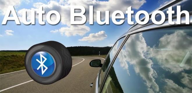 Auto_bluetooth_main
