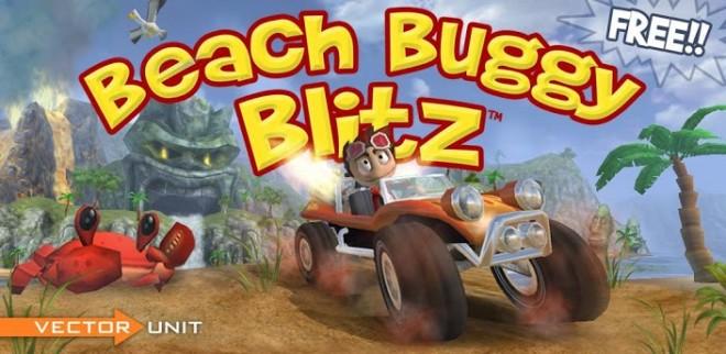 Beach_Buggy_Blitz_main