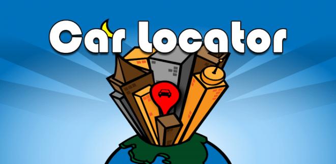Car_Locator_main