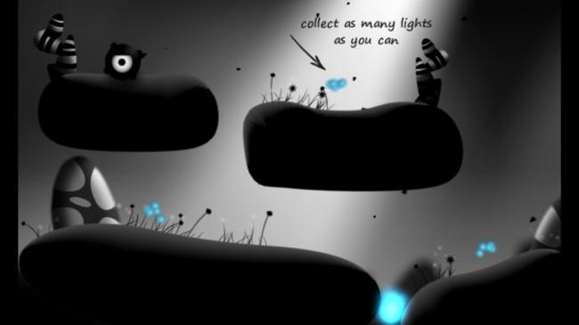 Eine kleine Hilfeengine erklärt die Spielkonzepte im Laufe der ersten zwei oder drei Missionen.