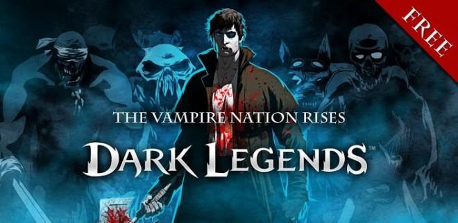 Dark_Legends_main