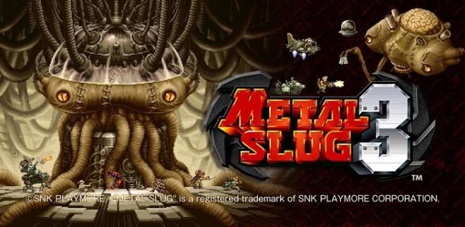 Metal_slug_3_main