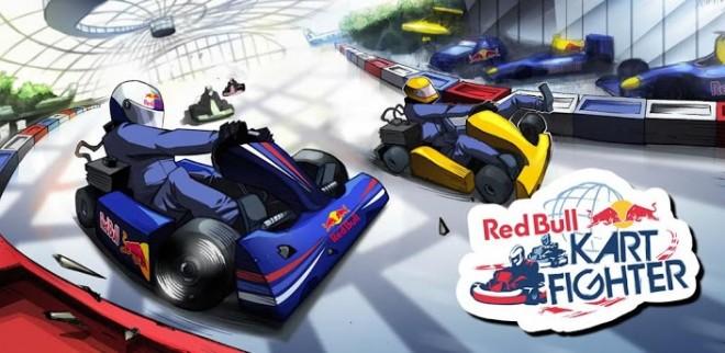 Red_Bull_Kart_Fighter_main