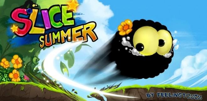 Slice_summer_main