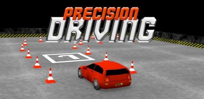 precision_main