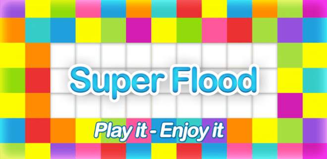 superflood_main