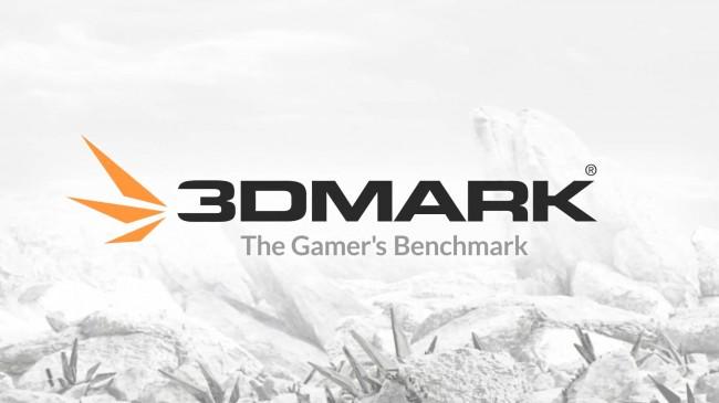 Mit Hilfe des 3D Mark Benchmarks sollen die Android-Geräte auf Herz und Nieren getestet werden.