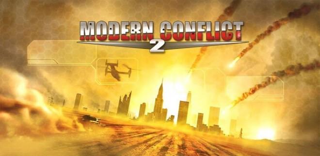 MC2-Titel