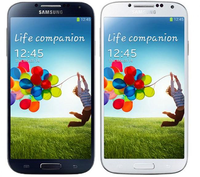 Laut Marktanalysten von Kantar World Panel sind 50 Prozent aller in Europa verkauften Smartphones von Samsung. Mit der Samsung Galaxy S Serie hat Samsung einen Publikumsliebling erschaffen, aber auch andere Smartphones von Samsung verkaufen sich prächtig.