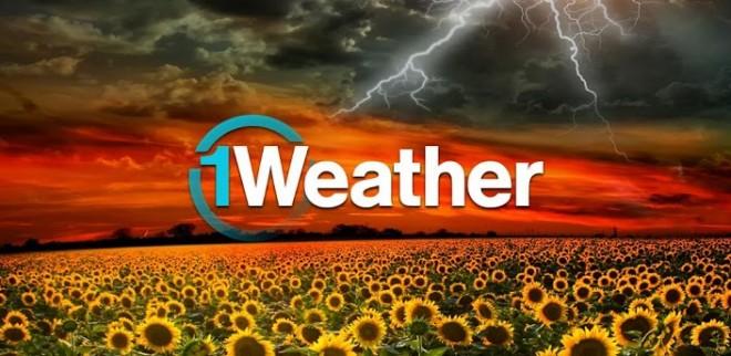 1_Weather_main