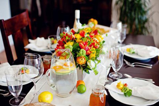 Table_Setting_Ideas_main