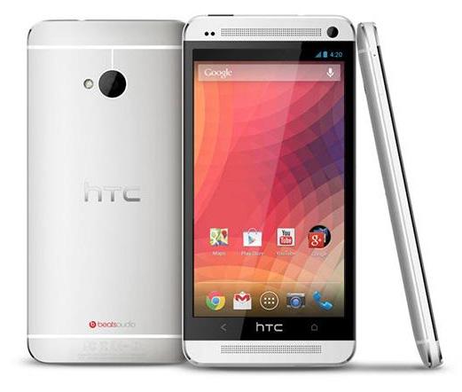 Kommt Android 4.3 bald für Geräte wie das HTC One?