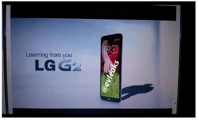 LG_G2_Leak-1