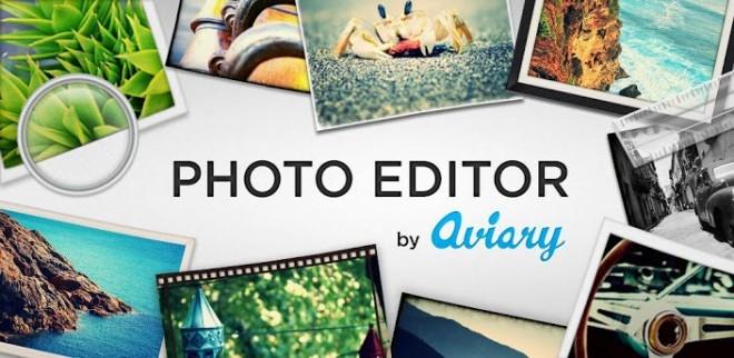 Photo_Editor_von_Aviary_main