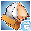 Sheep_up_icon