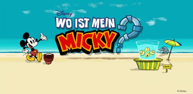 Wo ist mein Micky_main
