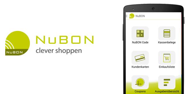 nubon_main