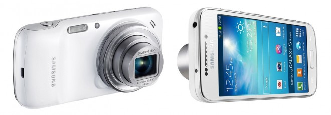 samsung-galaxy-s4-zoom-release-date-official
