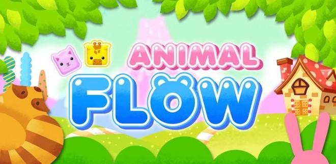Animal_Flow_main