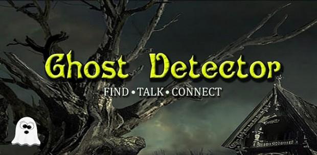 Ghost Detector_main-620x303