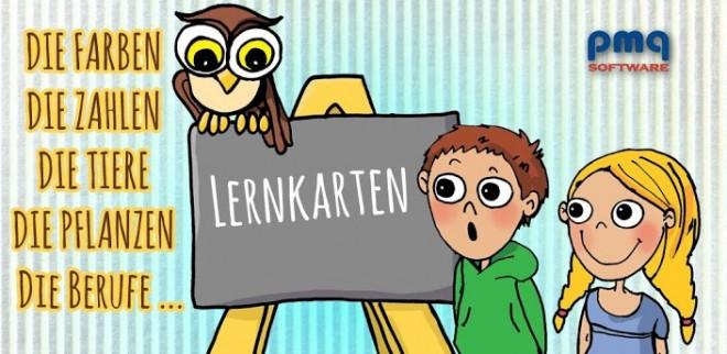 Lernkarten_fuer_Kinder_main