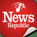 News_republic_icon