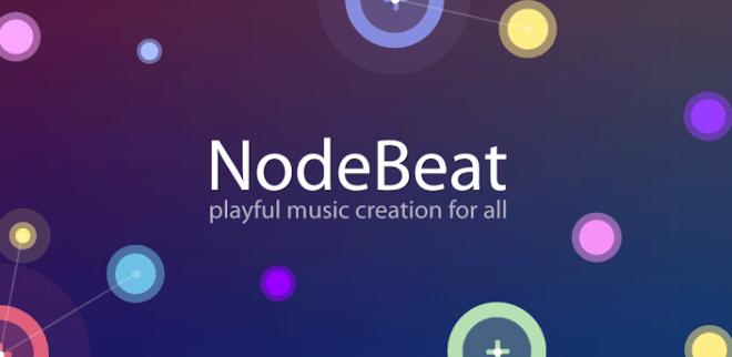 Node_beat