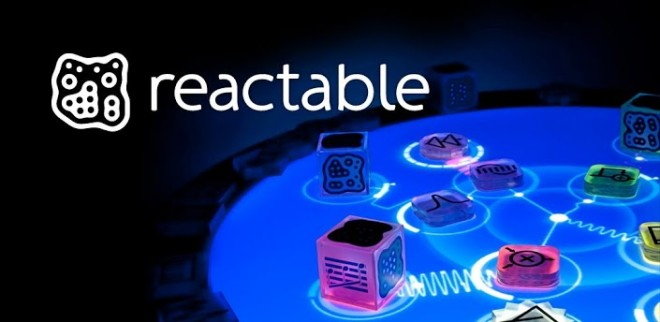 Reactable_Mobile