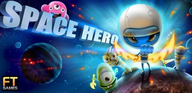 Space_Hero