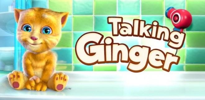 Sprechender_Ginger_main