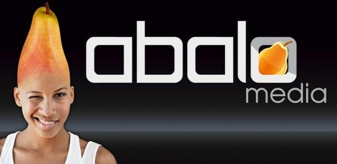 abaloTitel