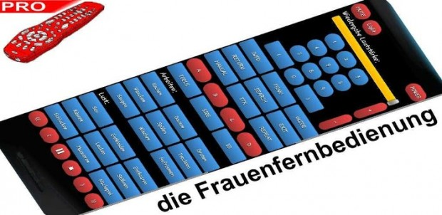 frauenfernbedienung_main-620x302