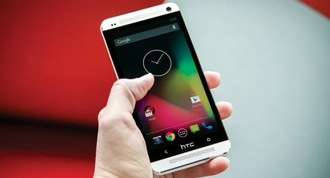 Täglich werden laut Larry Page 1,5 Millionen neue Android Geräte aktiviert.